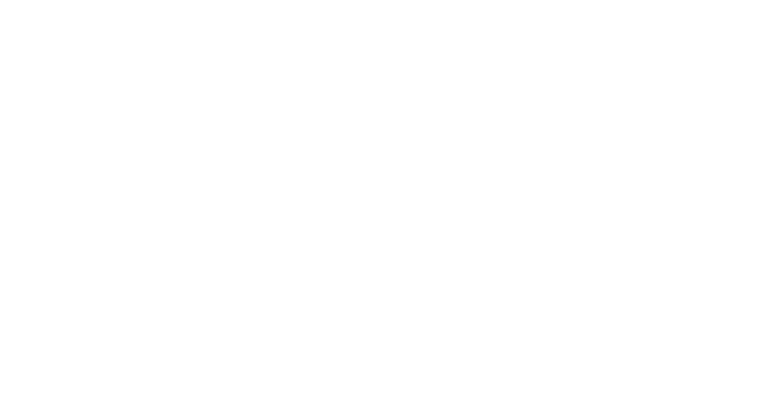 Feeding America Logo White