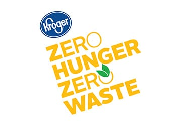 This image has an empty alt attribute; its file name is kroger-zero-hunger-zero-waste-V1.jpg