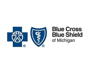 BCBSM Logo (300X250)