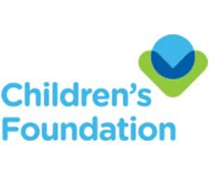 Childrens Foundation (300X250)