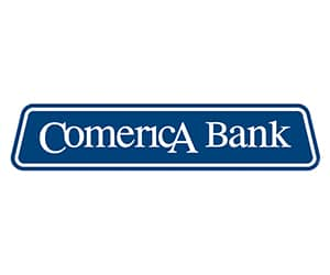 Comerica Bank (300X250)