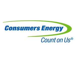Consumers Energy (300X250)