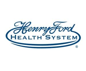 Henry Ford Logo (300X250)