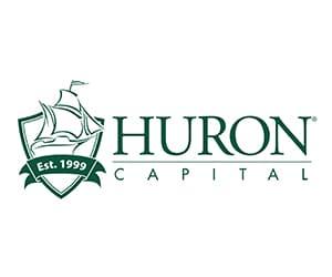 Huron Capital Logo (300X250)