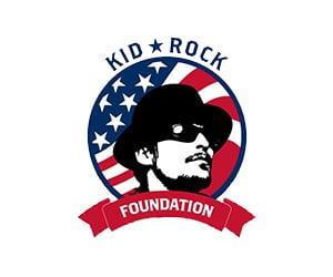 Kid Rock Logo (300X250)