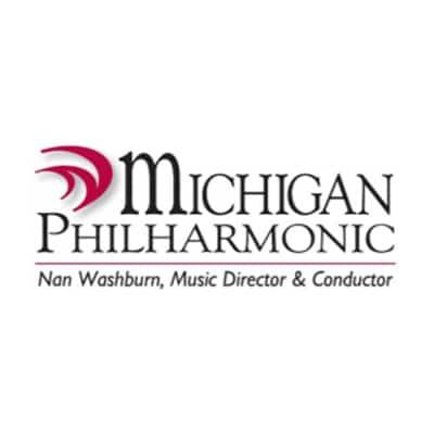 Michigan Philharmonic Avatar