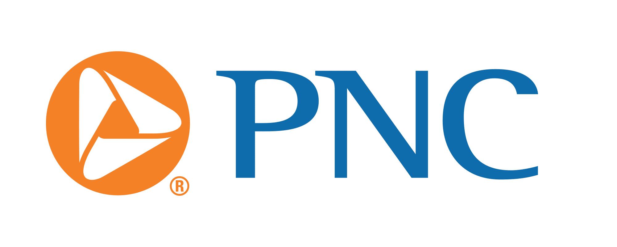 The PNC Foundation Logo