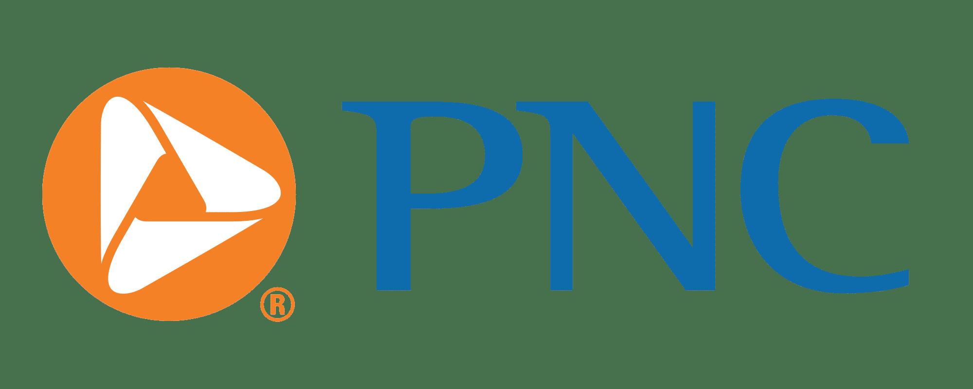 PNC Logo (Transparent)