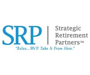 SRP Logo (300X250)