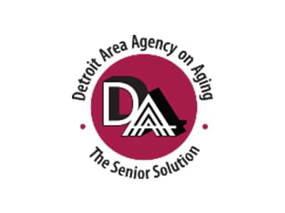 Area Agency