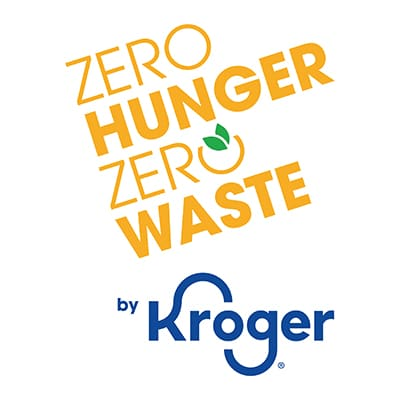 Kroger Logo (400X400)