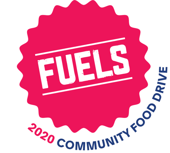 Faurceia FUELS