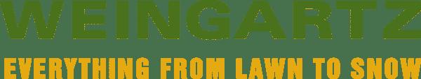 Weingartz Logo