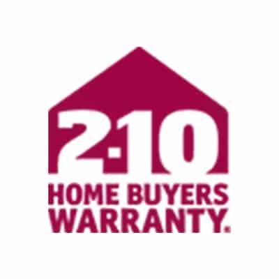 210 Home Buyers 400X400