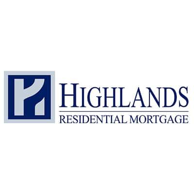 Highlands Mortgage 400X400