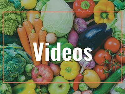 Videos 400X300
