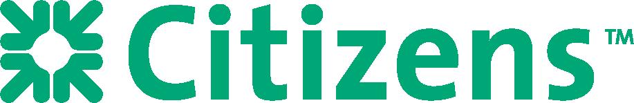 2021 Update Citizens Logo