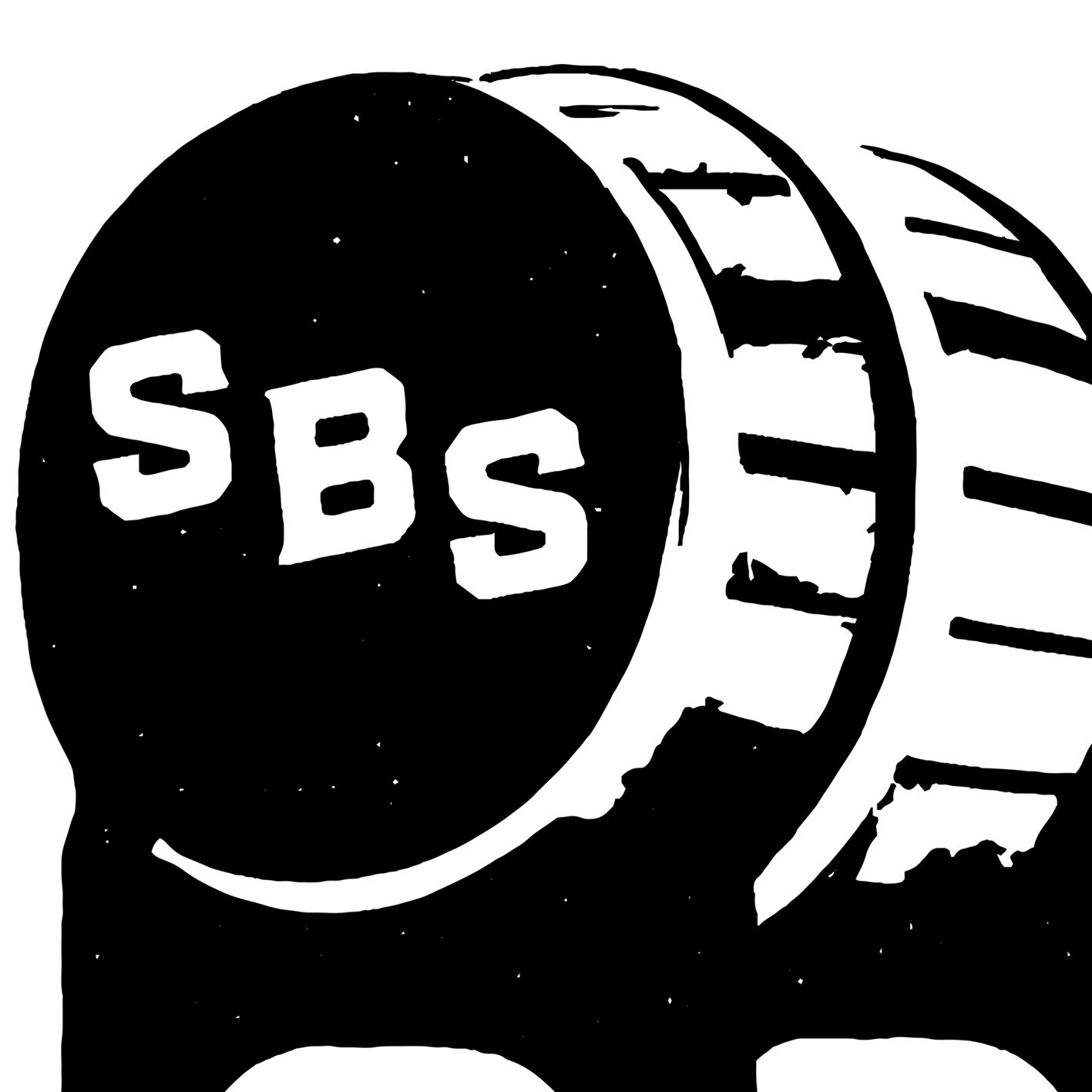 Single Barrel Social