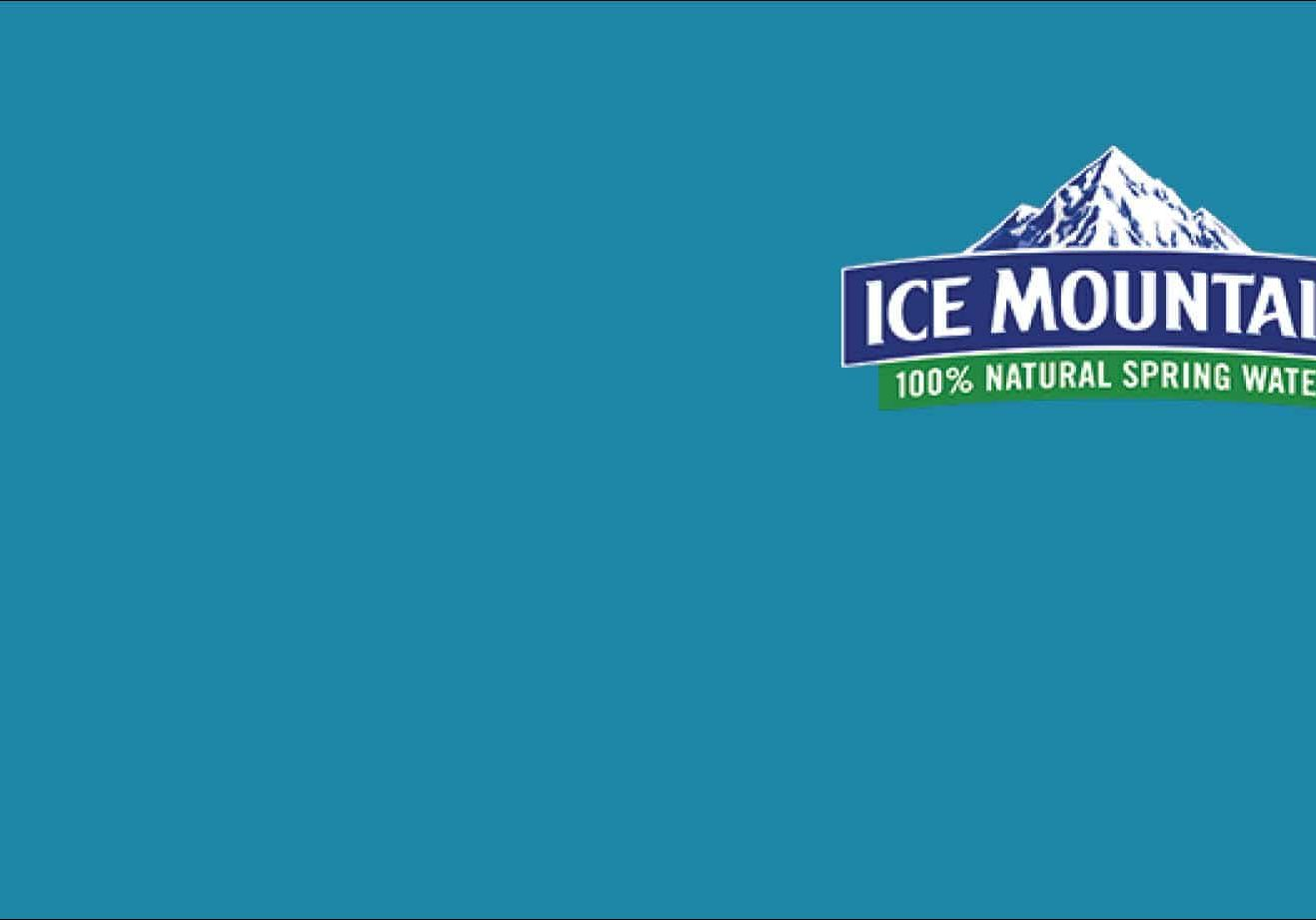 05.14.21 Ice Mountain Blog Featured Image